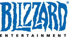 Blizzard Entertainment.jpg