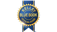 Kelley Blue Book.jpg