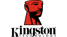 Kingston Technology.jpg