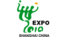 Shanghai World Expo.jpg