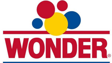 Wonder Bread.jpg
