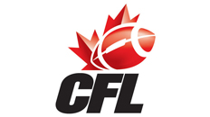 Canadian Football League.jpg