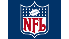 National Football League NFL.jpgjpg