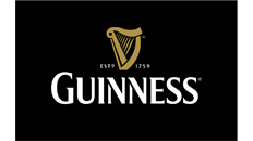 Arthur Guinness Son & Co..jpg