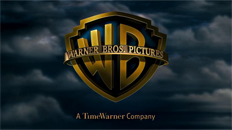 Warner Bros. Entertainment, Inc.1.jpg